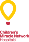 Credit Unions for Kids - Children's Miracle Network Hospitals Logo